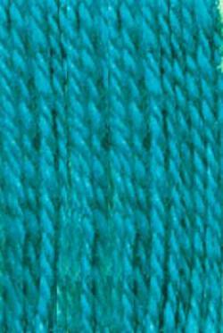 Lace 60% Cotton, 40% Linen Yarn:  color 0118