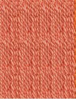 Lace 60% Cotton, 40% Linen Yarn:  color 0122