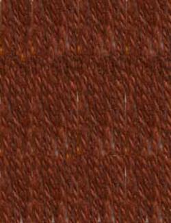 Lace 60% Cotton, 40% Linen Yarn:  color 0125