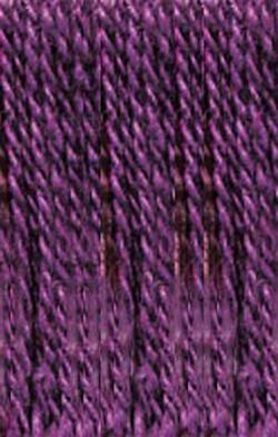 Lace 60% Cotton, 40% Linen Yarn:  color 0130