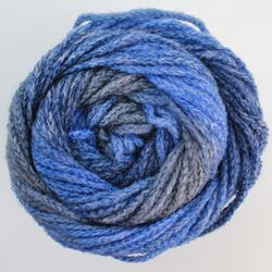 Bulky 76% Acrylic, 14% Wool, 10% Nylon Yarn:  color 0300