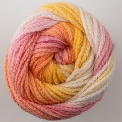 Yarn 03803400  color 0340