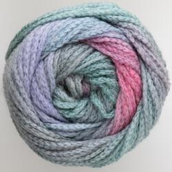 Yarn 03804300  color 0430