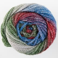 Yarn 03806100  color 0610
