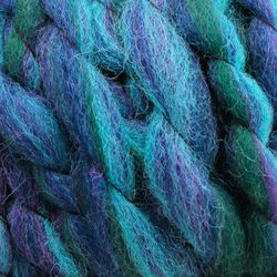 Yarn 03918120  color 1812