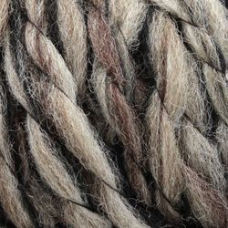 Yarn 03918160  color 1816