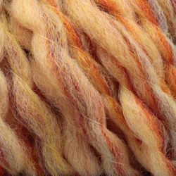 Yarn 03918280  color 1828