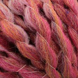 Yarn 03918320  color 1832