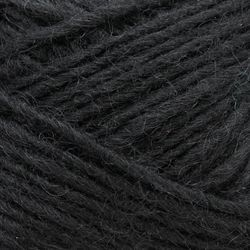 Yarn 04000590  color 0059