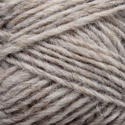 Yarn 04000860  color 0086