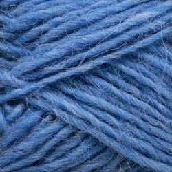 Yarn 04014020  color 1402