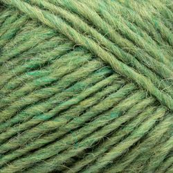 Yarn 04014060  color 1406