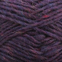 Yarn 04014140  color 1414