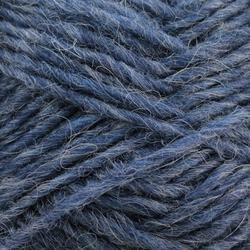 Yarn 04017010  color 1701