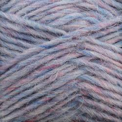 Yarn 04017020  color 1702