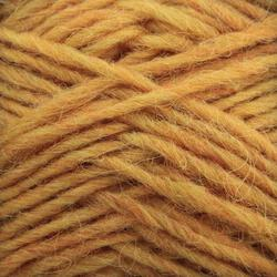 Yarn 04017030  color 1703