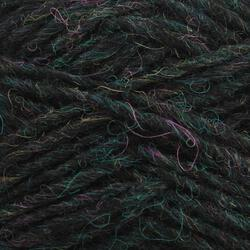 Yarn 04017070  color 1707