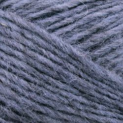 Yarn 04094180  color 9418