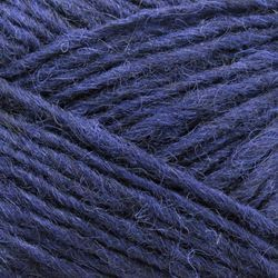 Yarn 04094200  color 9420
