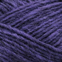Yarn 04094320  color 9432