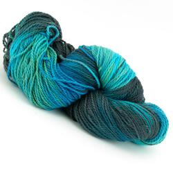 Yarn 04200040  color: 0004