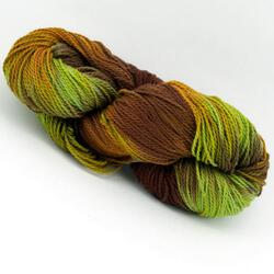Yarn 04200050  color: 0005