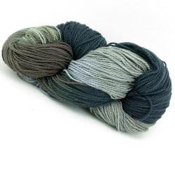 Yarn 04200060  color: 0006