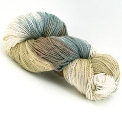 Yarn 04200070  color: 0007