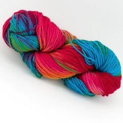 Yarn 04200080  color: 0008