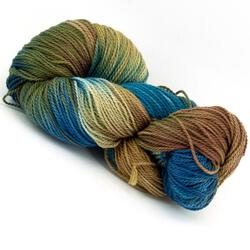 Yarn 04200090  color: 0009