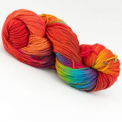 Yarn 04200100  color: 0010