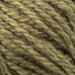 Medium 100% American Romney Wool Yarn:  color 0012