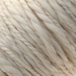 Inca Organic Cotton Yarn