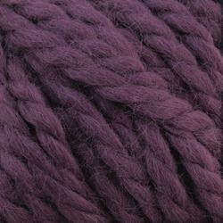 Bulky 100% Baby Alpaca Yarn:  color 4967