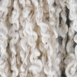 Lucy Cotton Linen Yarn