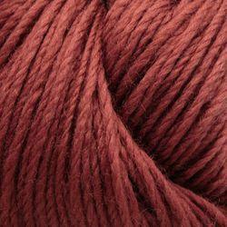 Light 100% Australian Superwash Merino Wool Yarn:  color 0485