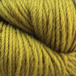 Light 100% Australian Superwash Merino Wool Yarn:  color 0524