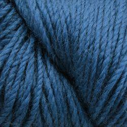 Light 100% Australian Superwash Merino Wool Yarn:  color 0674