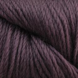 Light 100% Australian Superwash Merino Wool Yarn:  color 0731