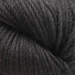 Light 100% Australian Superwash Merino Wool Yarn:  color 0990
