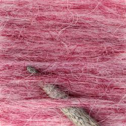 Medium 100% Icelandic Wool Yarn:  color 1054