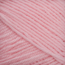 Super Fine 100% Merino Superwash Wool Yarn:  color 0030