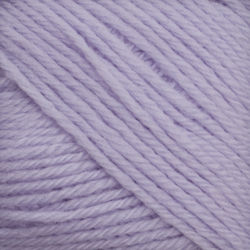 Super Fine 100% Merino Superwash Wool Yarn:  color 0040