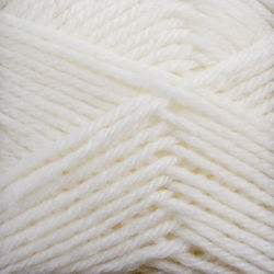 Super Fine 100% Merino Superwash Wool Yarn:  color 0070