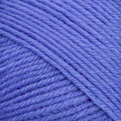 Super Fine 100% Merino Superwash Wool Yarn:  color 0130