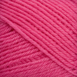Super Fine 100% Merino Superwash Wool Yarn:  color 0150