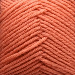 Super Fine 100% Merino Superwash Wool Yarn:  color 0180