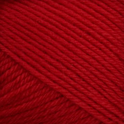 Super Fine 100% Merino Superwash Wool Yarn:  color 0200