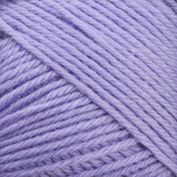 Super Fine 100% Merino Superwash Wool Yarn:  color 0340