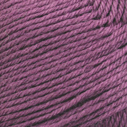 Super Fine 100% Merino Superwash Wool Yarn:  color 0460